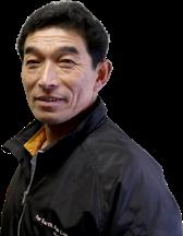 矢口 幸男